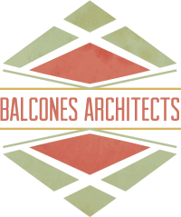 Balcones Architects PLLC